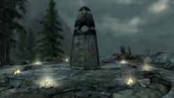 Ritual Stone 250px-TESV_The_Ritual_Stone