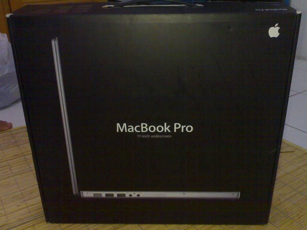 """laptop macbook pro 17"""" Macbookpro"""