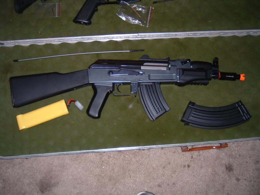 WTS> AK BETA DSCF1294