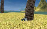 Diadem on Vacation!! Th_2009-04-2700-27-13