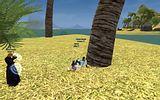Diadem on Vacation!! Th_2009-04-2700-27-35