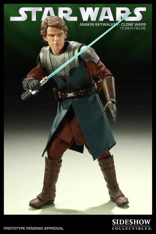 "Vos projets d'achats en 12""... - Page 6 Anakin_Skywalker_clonewars2_30cm_ja"