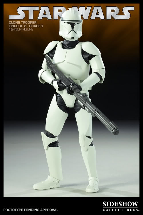 EPII : L'ATTAQUE DES CLONES - CLONE TROOPER Clonetrooper2_StarwarsII_30cm_Jan20