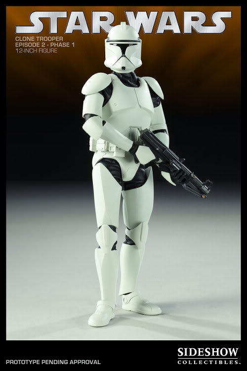 EPII : L'ATTAQUE DES CLONES - CLONE TROOPER Clonetrooper3_StarwarsII_30cm_Jan20