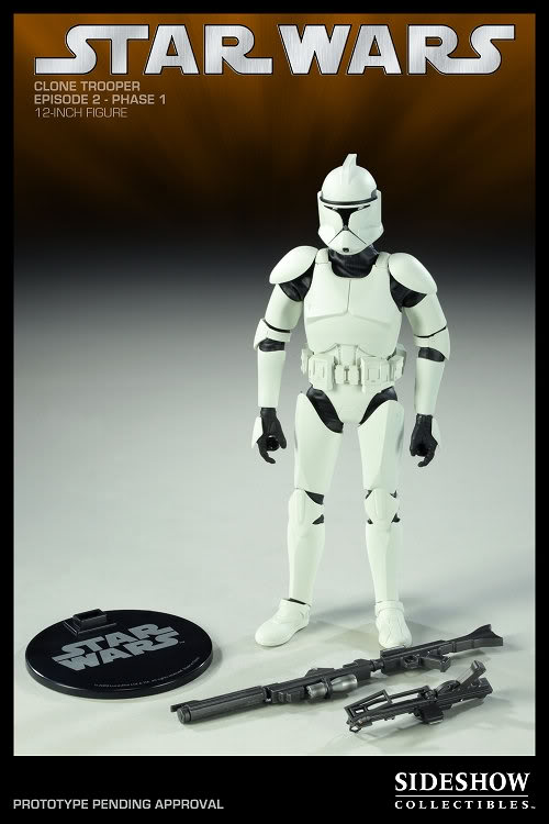 EPII : L'ATTAQUE DES CLONES - CLONE TROOPER Clonetrooper5_StarwarsII_30cm_Jan20