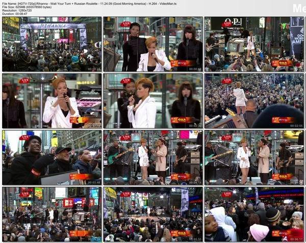 Rihanna - Performances - 11.24.09 (Good Morning America) - HD 720p 17802_Rihanna1_122_864lo