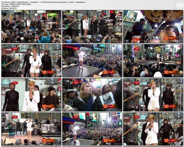 Rihanna - Performances - 11.24.09 (Good Morning America) - HD 720p 18052_Rihanna2_122_590lo