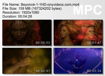 VIDEO : 1+1 - World Premiere [25/08] - Page 7 Beyonc-1-1HD-onyvideoscommp4_thumbs_20110826_225711