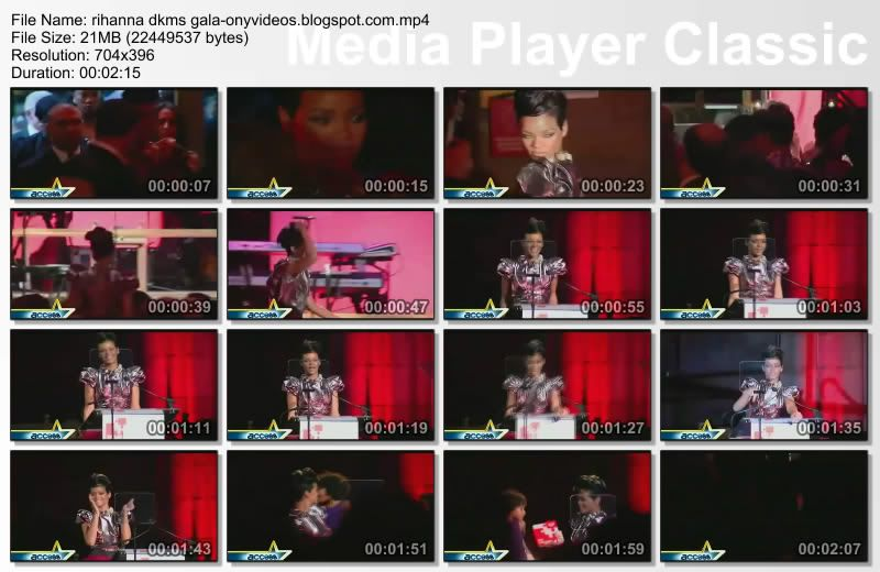 Rihanna DKMS Gala video for download Thumbs20090510105905
