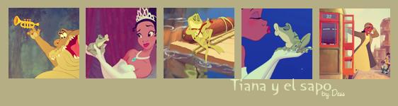 Disney Screencaps [icons] Challenguedisney