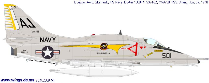 A-4E ... Ουφφφφφ...φτηνα τη γλυτωσα!!! 3_7_b1