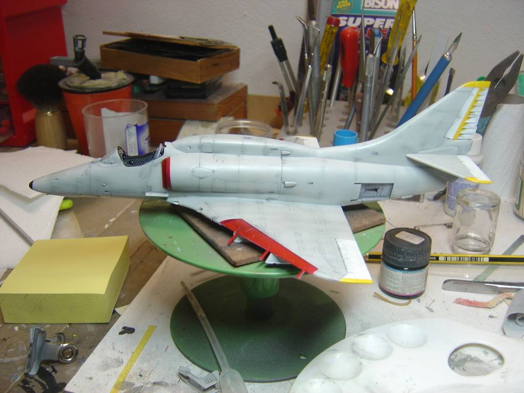 A-4E ... Ουφφφφφ...φτηνα τη γλυτωσα!!! - Σελίδα 2 DSC00994