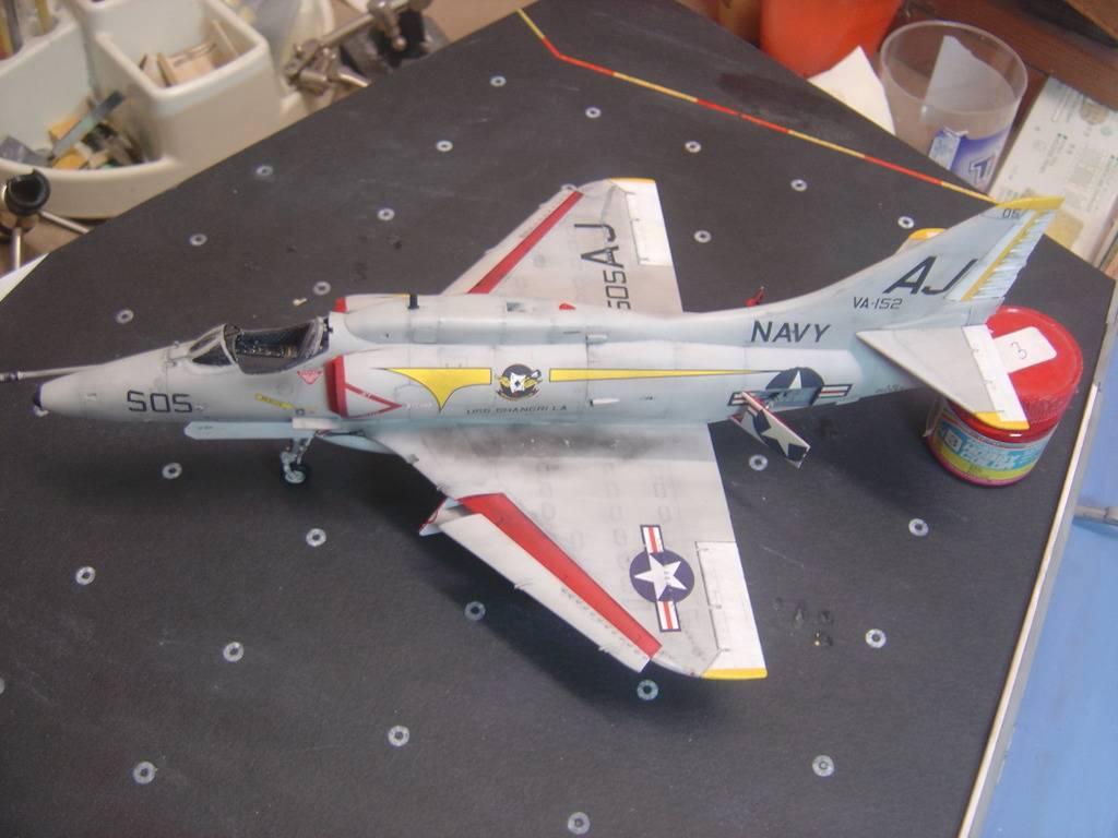 A-4E ... Ουφφφφφ...φτηνα τη γλυτωσα!!! - Σελίδα 2 DSC00999