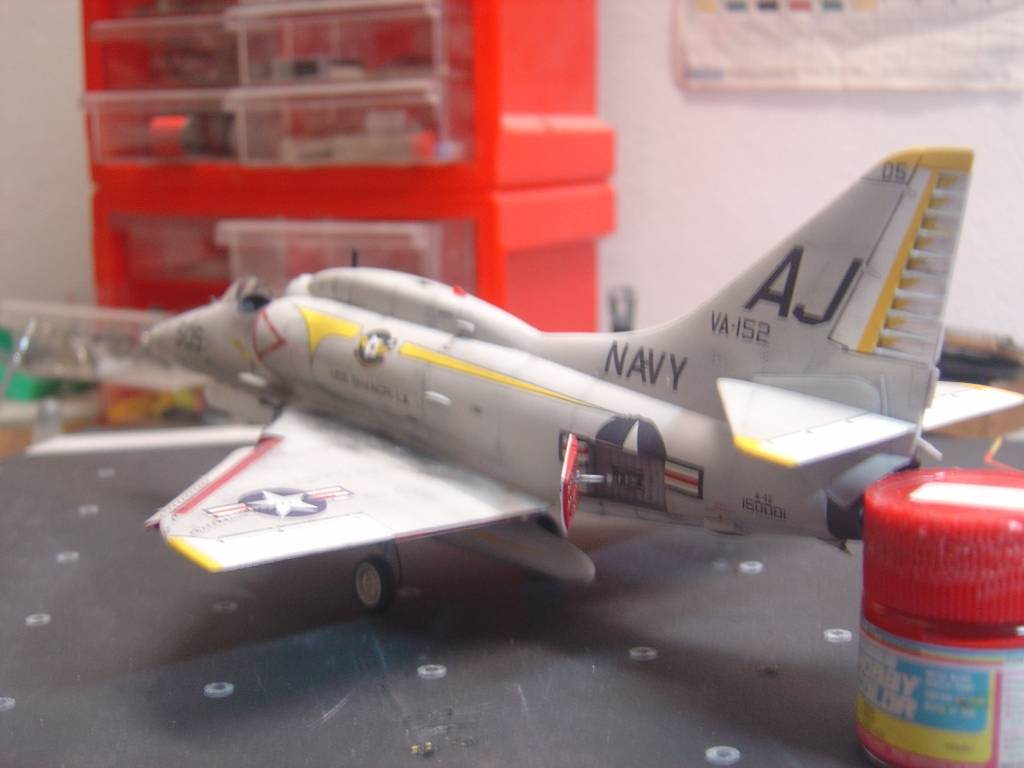 A-4E ... Ουφφφφφ...φτηνα τη γλυτωσα!!! - Σελίδα 2 DSC01004