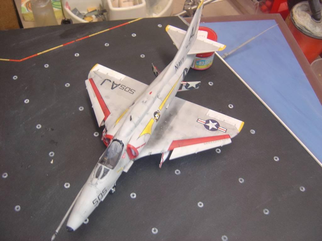 A-4E ... Ουφφφφφ...φτηνα τη γλυτωσα!!! - Σελίδα 2 DSC01012