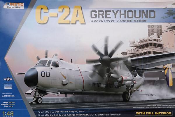 """Ο """"Φορτηγατζης"""" ή C-2 Greyhound. IMG_1417"""