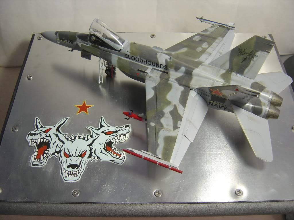 F-18A   VX-30   1/48 DSC00001
