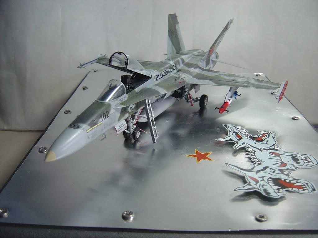 F-18A   VX-30   1/48 DSC00002