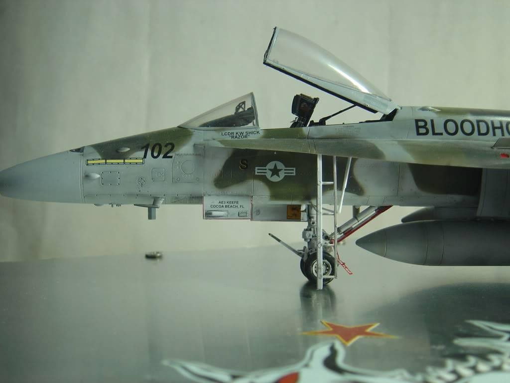 F-18A   VX-30   1/48 DSC00006