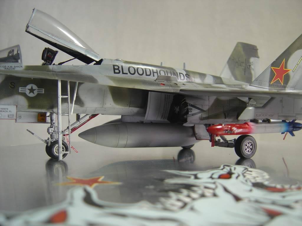 F-18A   VX-30   1/48 DSC00007