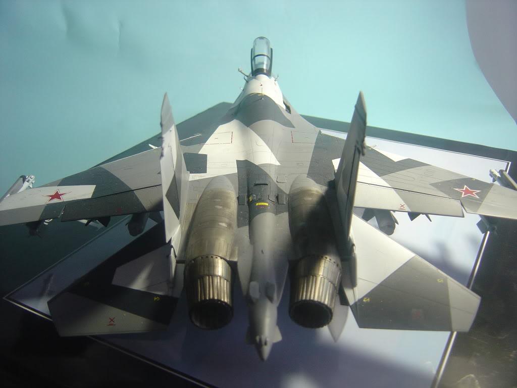 Su-35BM  1/48 DSC00088