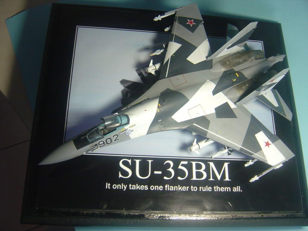 Su-35BM  1/48 DSC00091