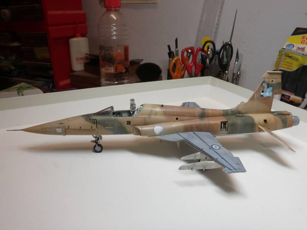 F-5...ναι F-5 αλλά πως????? - Σελίδα 4 P1290125