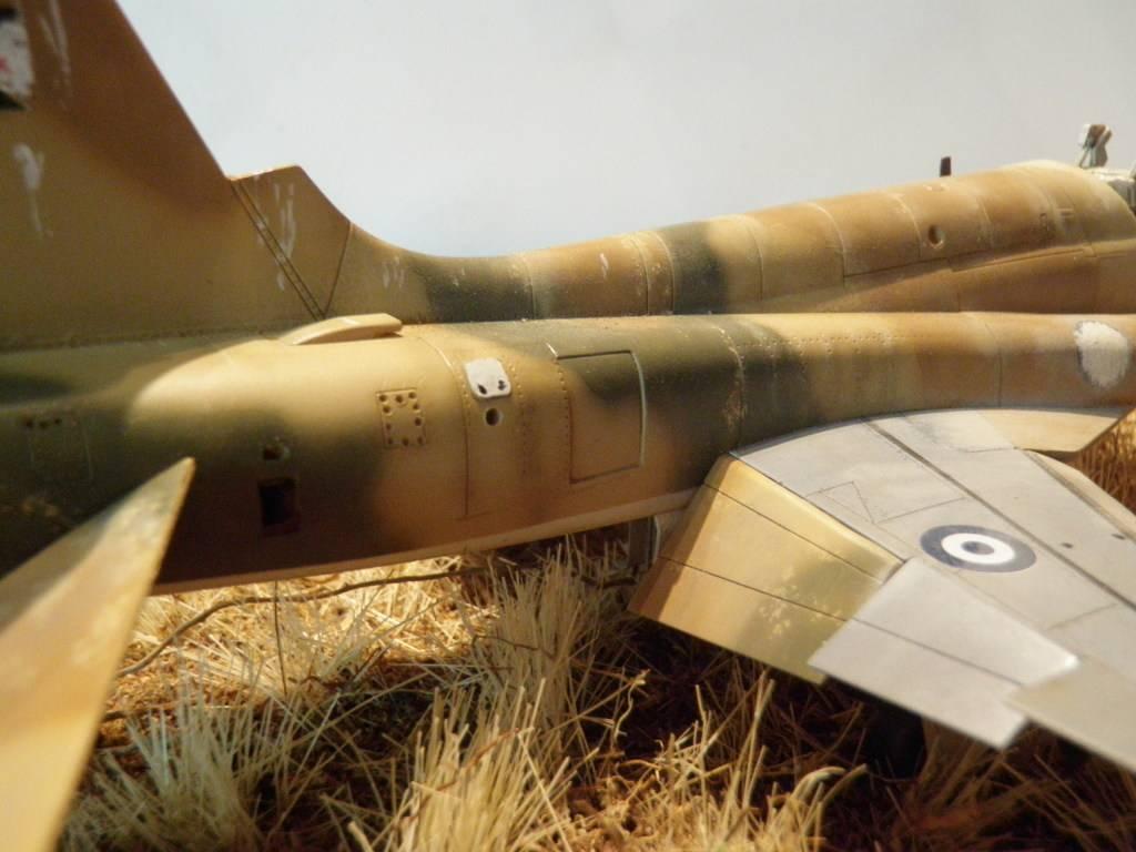 F-5A  1/48  ... P2030130_zps7359a4fe