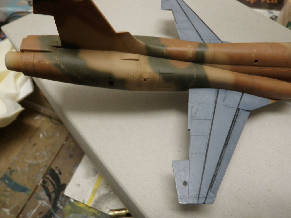 F-5...ναι F-5 αλλά πως????? - Σελίδα 3 P1230103