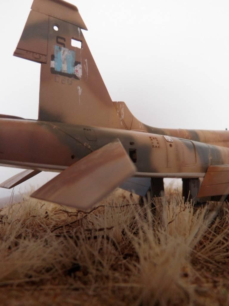 F-5...ναι F-5 αλλά πως????? - Σελίδα 4 P2040138_zps95c983f3