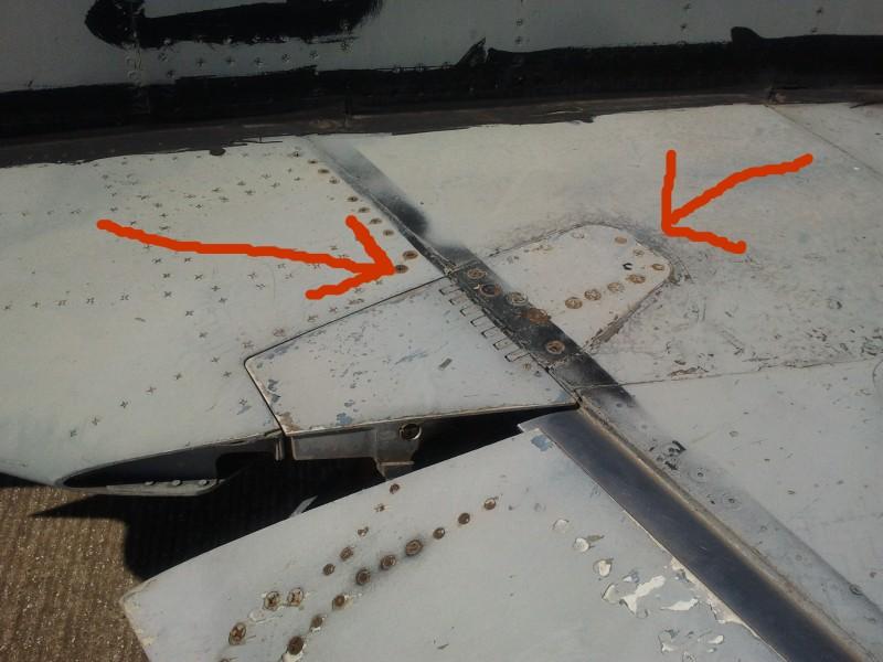 F-5...ναι F-5 αλλά πως????? - Σελίδα 3 2012-09-21144059_zpsf5103ced