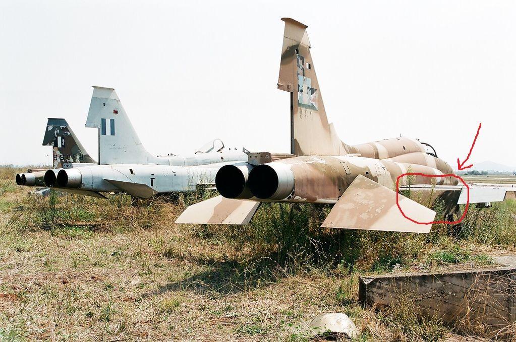 F-5...ναι F-5 αλλά πως????? - Σελίδα 3 89700169