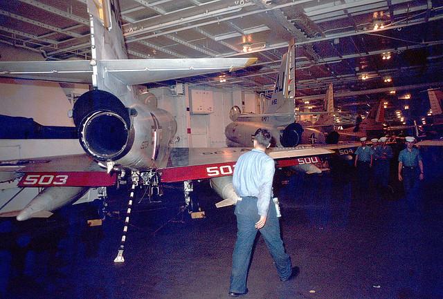 A-4E ... Ουφφφφφ...φτηνα τη γλυτωσα!!! A2