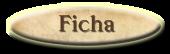 Mi personaje. Fichaperfil-1
