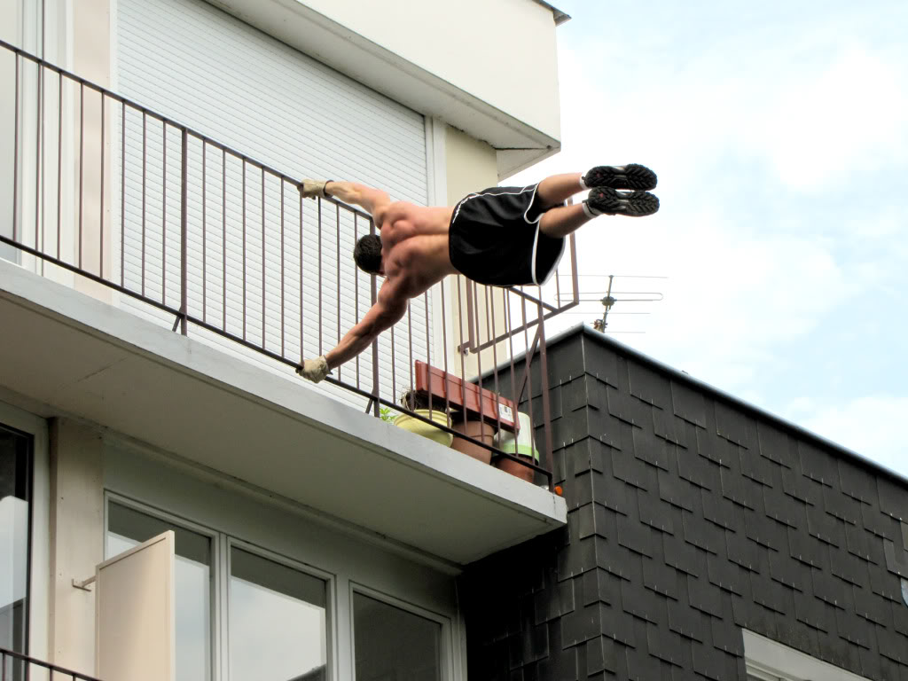 TheSupersaiyan : Full planche, Maltese, Iron Cross, Human Flag, Handstand, Front Lever... - Page 10 Flagdernieretagezoom