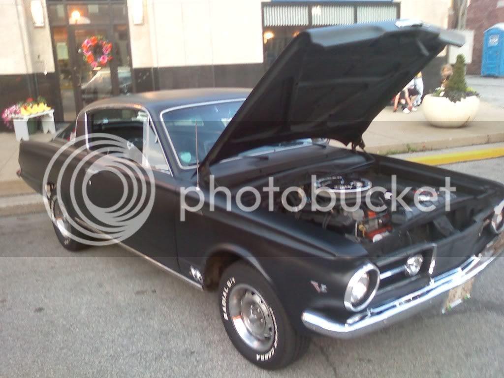 Random car show pics...... IMG00019-1