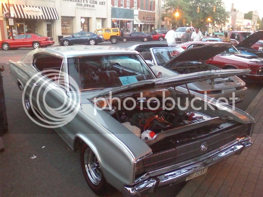 Random car show pics...... IMG00023