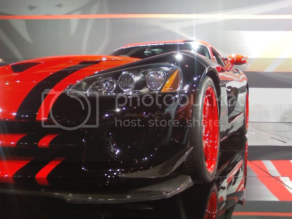 my top picks from the auto show IMG00144