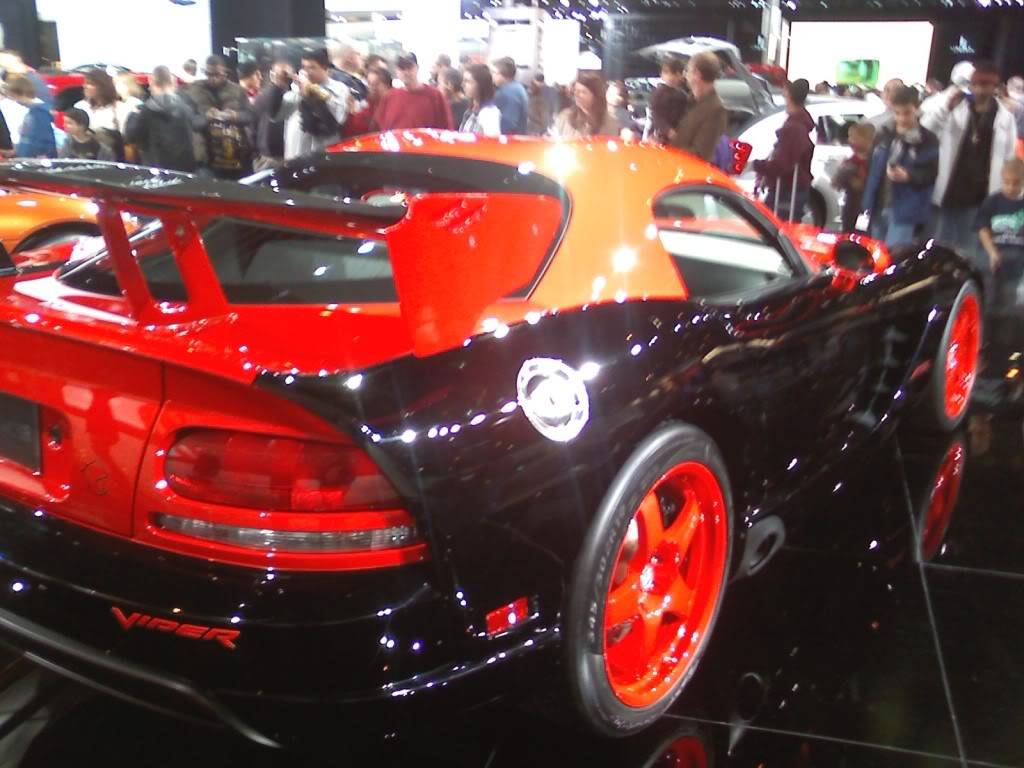 my top picks from the auto show IMG00146