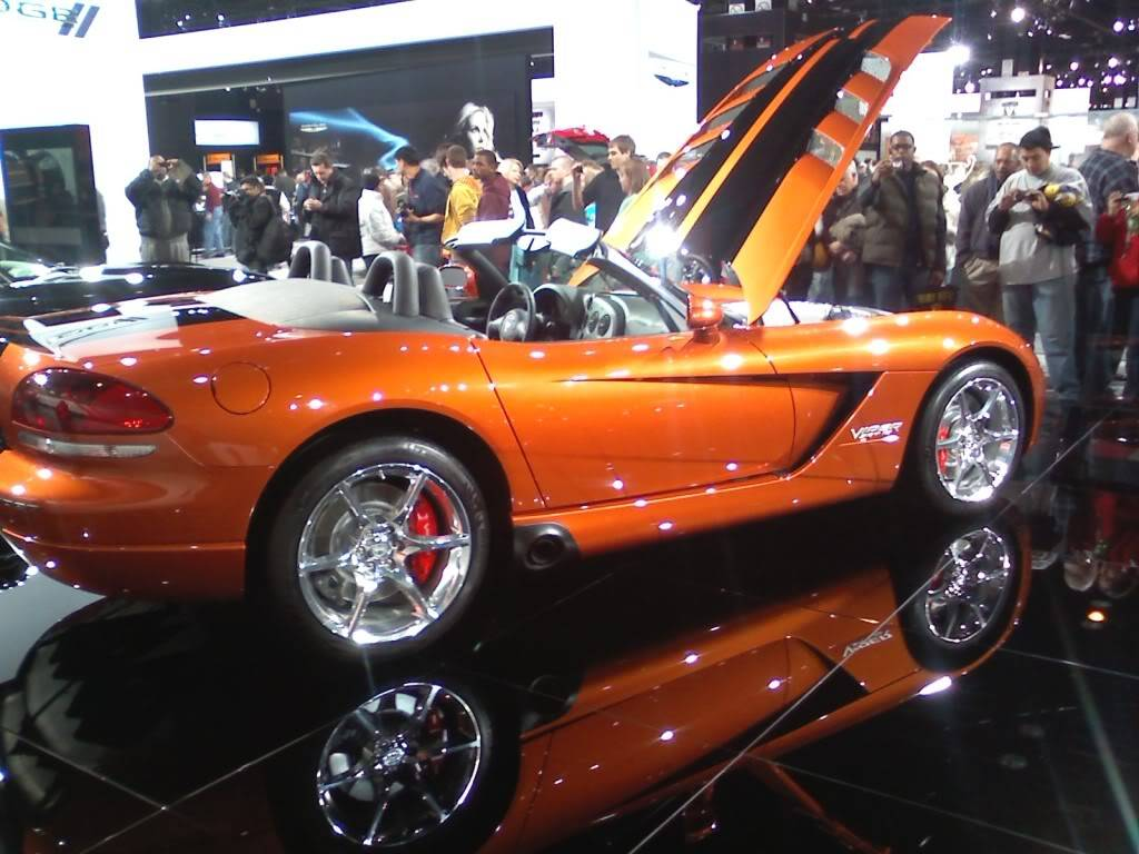my top picks from the auto show IMG00147