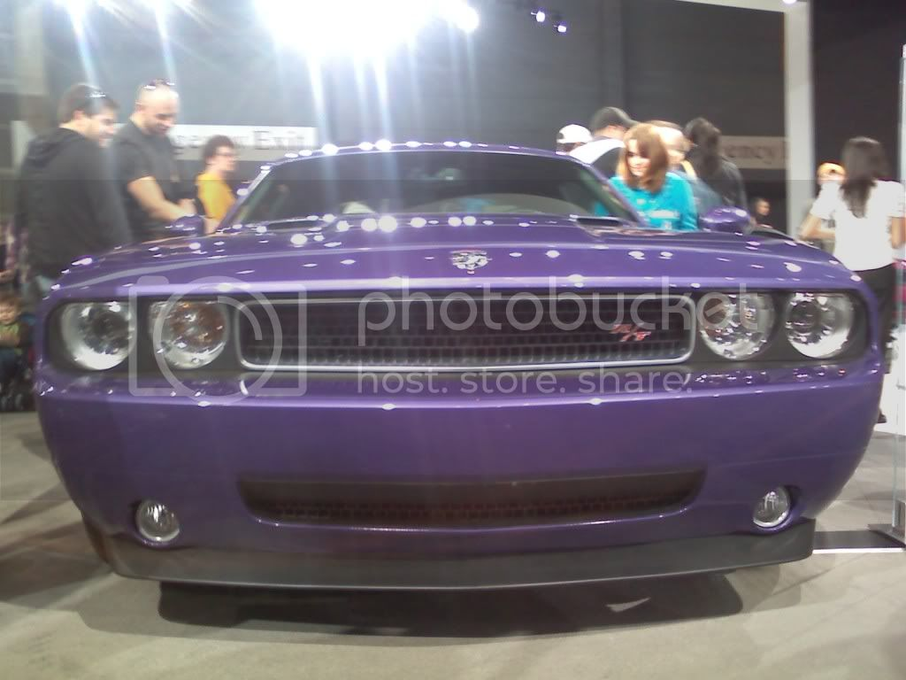 my top picks from the auto show IMG00152