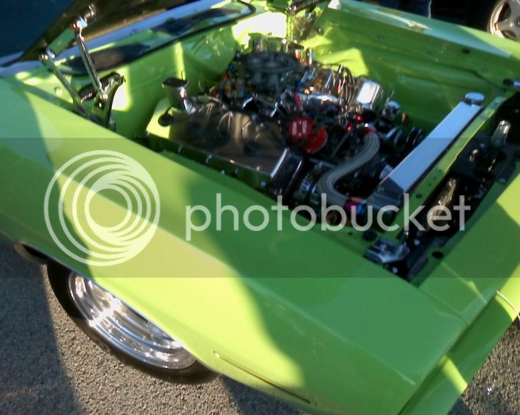 Random car show pics...... PhotoZoom-13