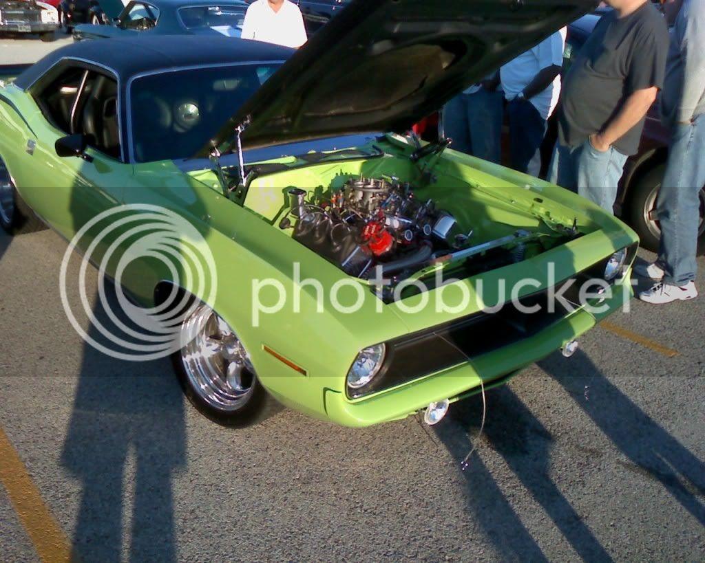 Random car show pics...... PhotoZoom-14-1