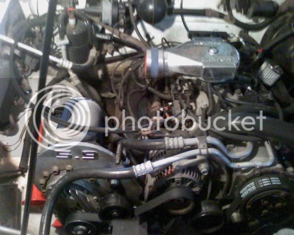 bogieboy's supercharger build PhotoZoom-19