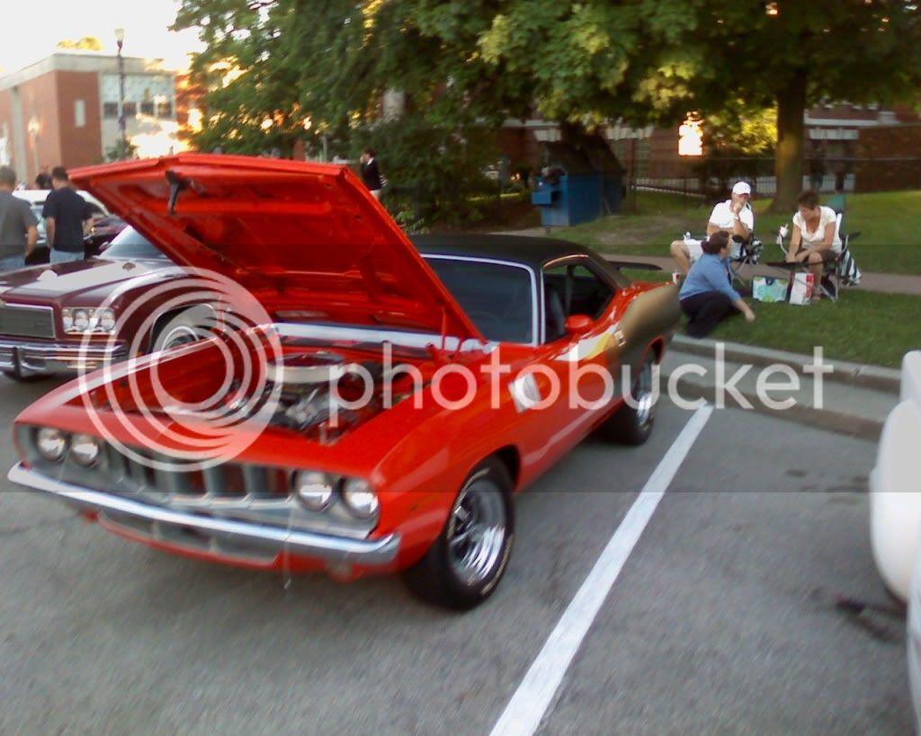 Random car show pics...... PhotoZoom-20-1