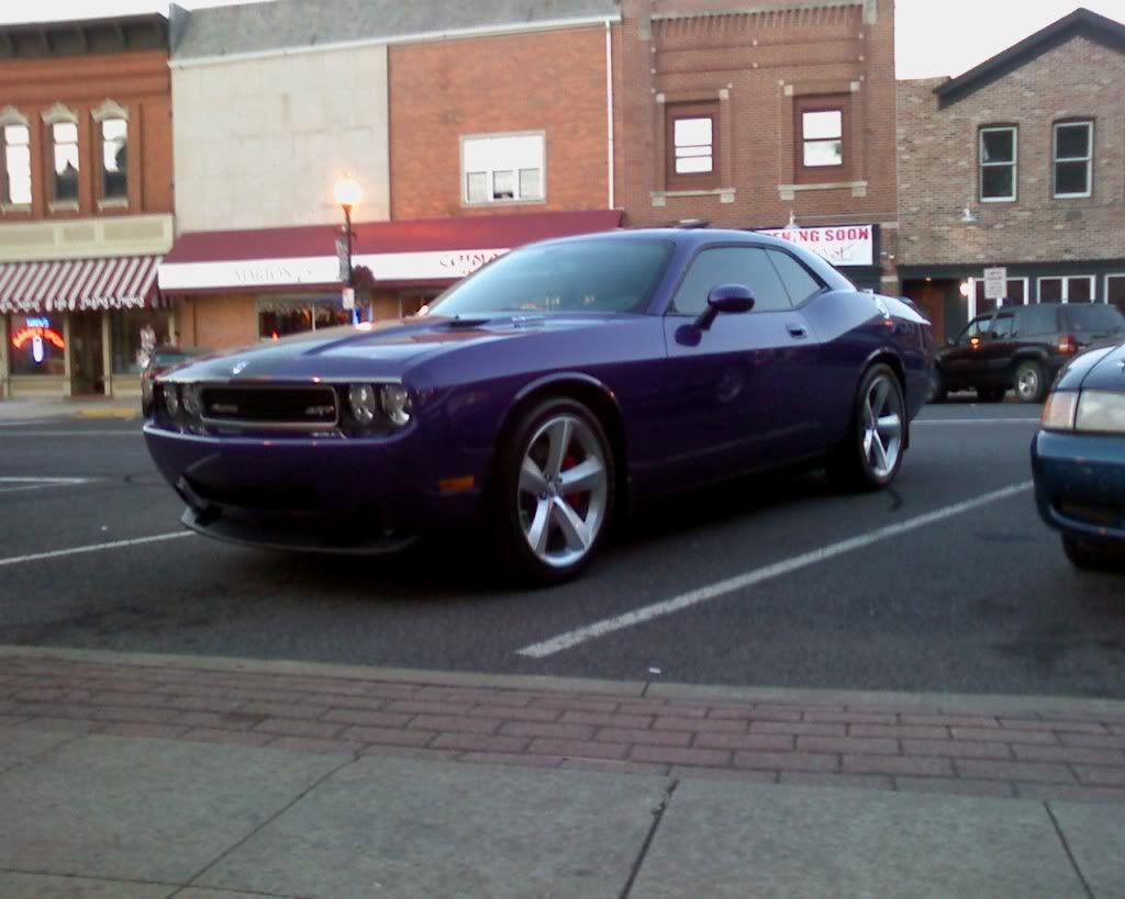 Random car show pics...... PhotoZoom-27-1
