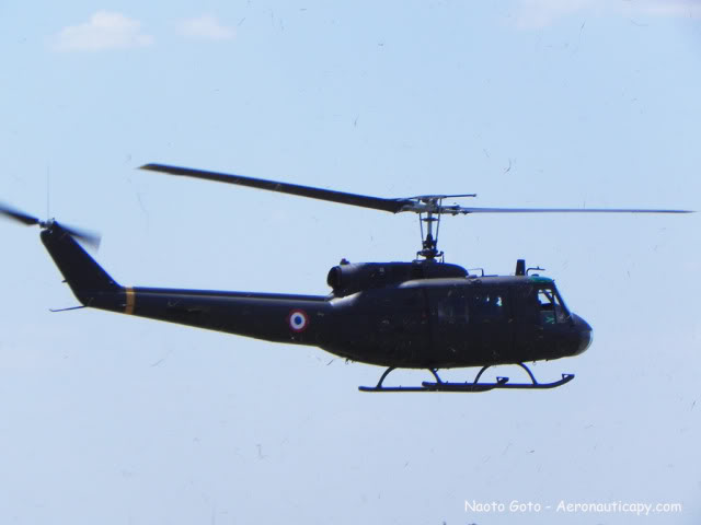 Armée paraguayenne DSCN4188copia