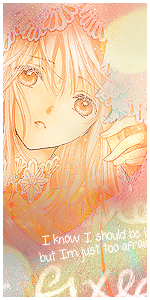 Kobato ~ Clamp Kobatosign