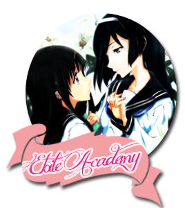 Étoile Academy V.2 {Normal} Hist