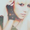 Lady Gaga ( CaLismaLari) 1-4